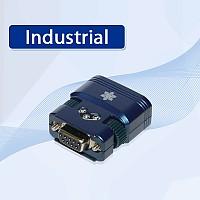 FamileNet (FSP-T5/COMBO) RS422/RS485용 산업용 서지 프로텍터