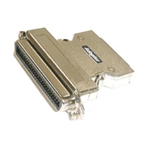 Coms 스카시 젠더(HD50M/CN50F)-아이씨뱅큐