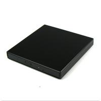 Coms USB 외장형 CD-ROM ES-01